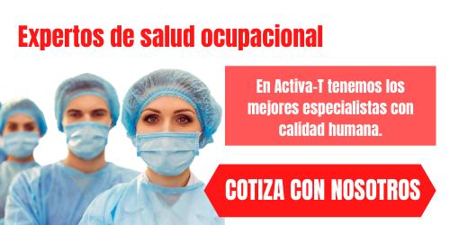 Expertos de salud ocupacional (2)